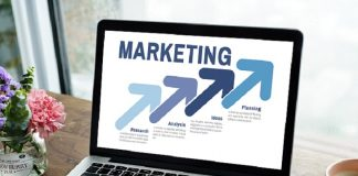 Marketing words for photography