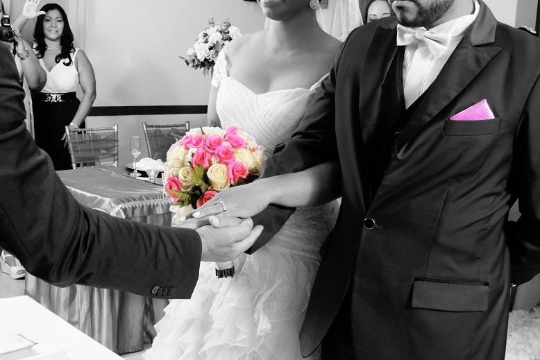 Engagement Pics Of Bride