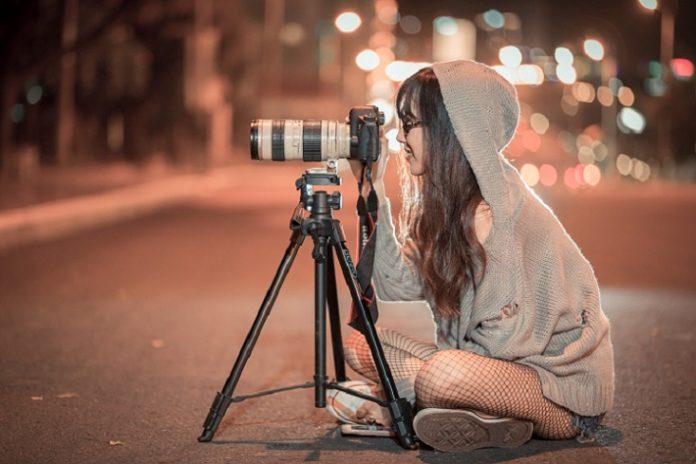 photography updates
