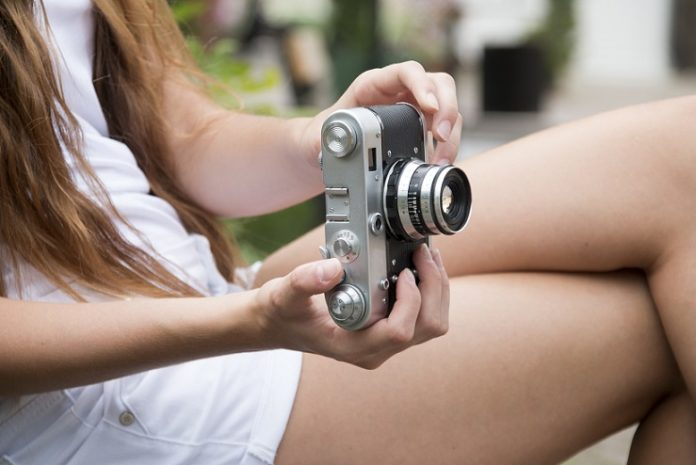 free photography contests