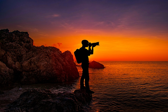 National geographic photography contests
