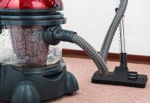 Best cordless vacuum cleaner 2019