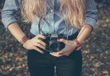 how to attrack clients for photography all year round