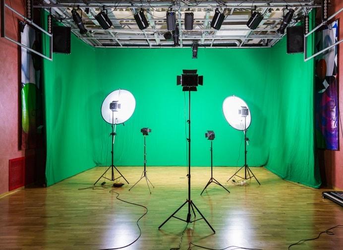 light box photography tips
