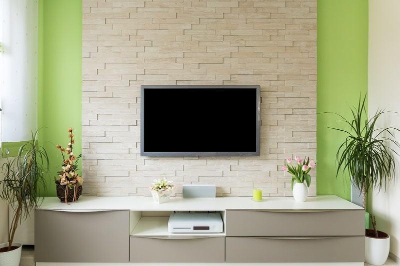 hide tv wires in wall kit