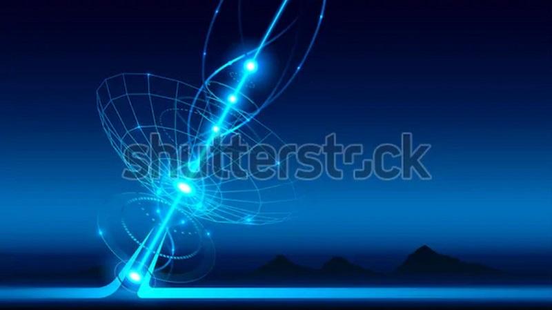 signal splitter