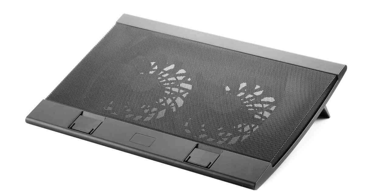 Are Laptop Cooling Pads Worth It