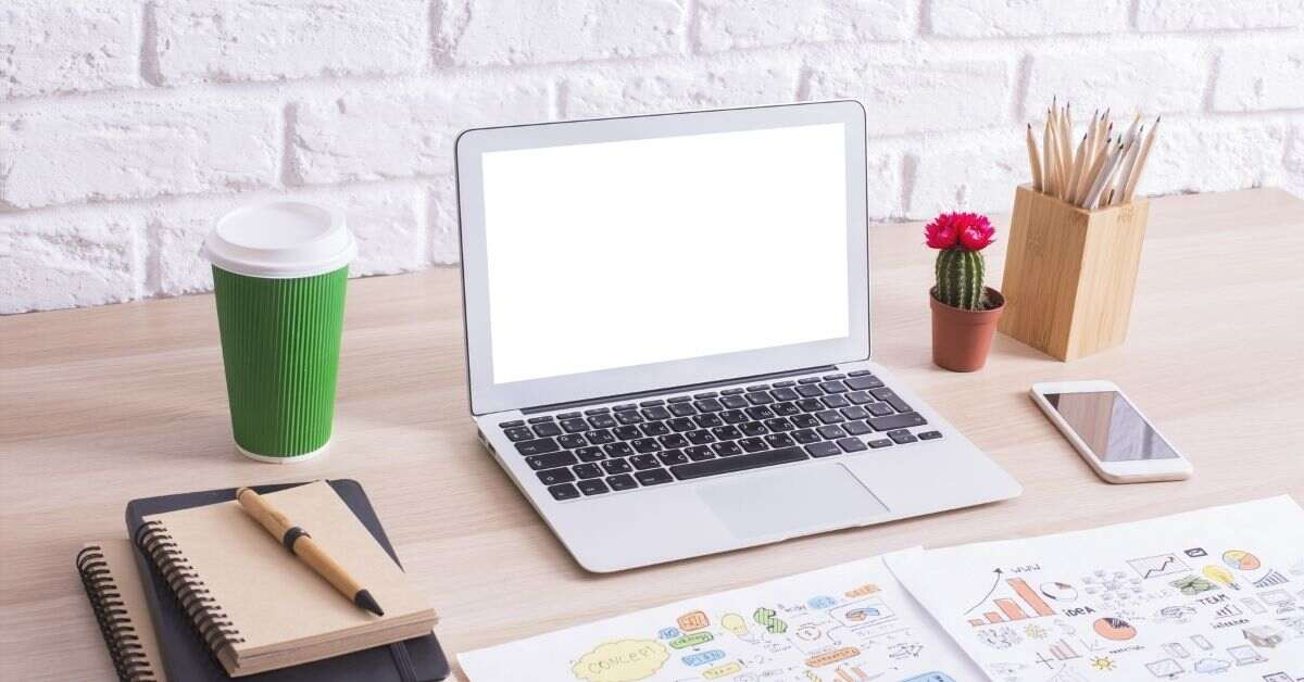 Best Laptop for Art Students