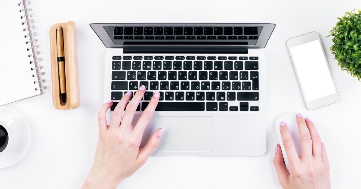 Best Laptop with Numeric Keypad
